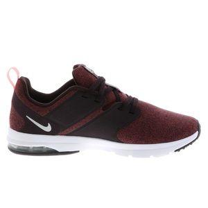 ❤️ Nike Air Bella TR Women's Sneakers Sz. 7.5 ❤️